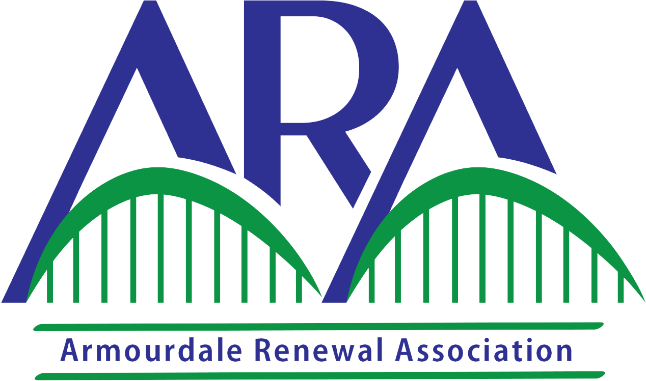 Armourdale Renewal Association